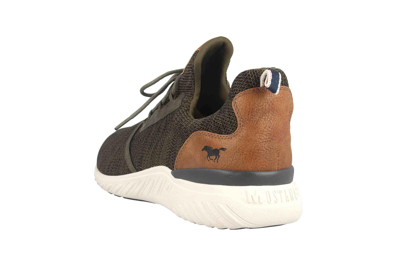 Schuhe in Übergrößen   schuhplus