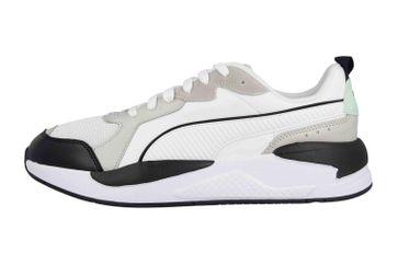 Herren Sneaker in Übergrößen | Herrenschuhe von schuhplus