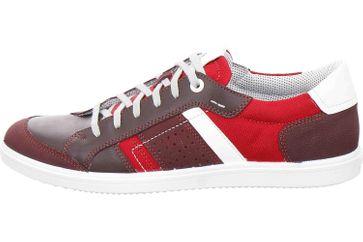Jomos Sneaker in Übergrößen Mehrfarbig 316318 852 5018 große Herrenschuhe – Bild 1
