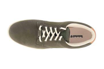Timberland CITYROAM CUP OX OLV Sneaker in Übergrößen Grün TB0A2DE9H081 große Herrenschuhe – Bild 7