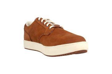 Timberland CITYROAM CUP OX RUST Sneaker in Übergrößen Braun TB0A2HRPF131 große Herrenschuhe – Bild 5