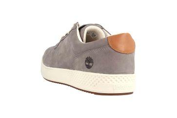 Timberland CITYROAM CUP OX MD GRY Sneaker in Übergrößen Grau TB0A2J6FF491 große Herrenschuhe – Bild 2