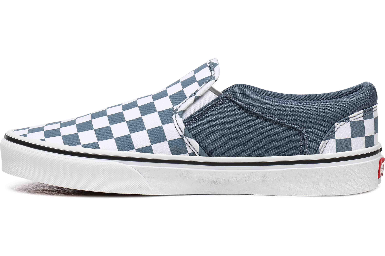 VANS UA ERA PLATFORM VN0A3WLUWVX1 | Rot | 59,99 € | Sneaker | ✪ ✪