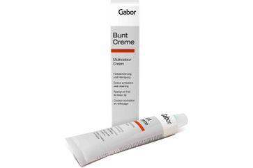 Gabor - Bunt Creme 20 ml – Bild 1