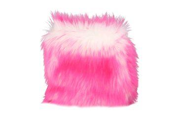 LadyPepp - Candy Pink - Stulpen Pink – Bild 5