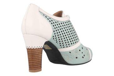 Spring Footwear Pumps in Übergrößen Mehrfarbig Oxfeel-Mntm große Damenschuhe – Bild 3