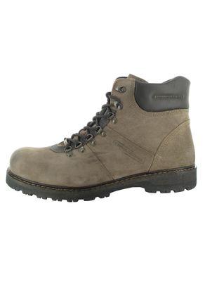 SALE - CAMEL ACTIVE - Herren Boots - Braun Schuhe in Übergrößen – Bild 5