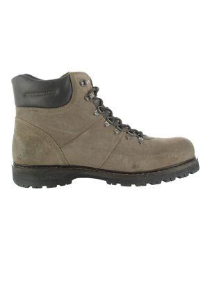 SALE - CAMEL ACTIVE - Herren Boots - Braun Schuhe in Übergrößen – Bild 6