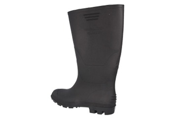 EUROFORT - Herren Gummistiefel - Schwarz Schuhe in Übergrößen – Bild 3