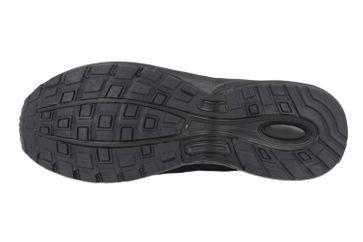 BRÜTTING - Hiker V - Herren Walkingschuhe - Schwarz Schuhe in Übergrößen – Bild 5