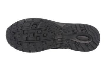 BRÜTTING - Hiker - Herren Walkingschuhe - Schwarz Schuhe in Übergrößen – Bild 5