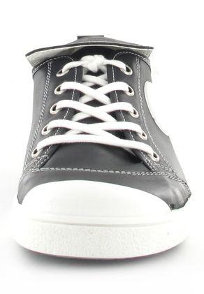 JOSEF SEIBEL - Lilo 03 - Damen Halbschuhe - Schwarz Schuhe in Übergrößen – Bild 4