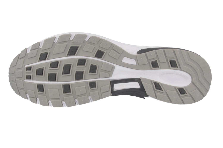 Lico Sportschuhe in Übergrößen Weiß 110083 / 110084 große Herrenschuhe – Bild 5