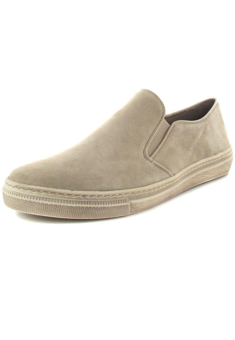 gabor shoes damen fashion slipper schwarz 27 schwarz 38 5 eu botschaft. Black Bedroom Furniture Sets. Home Design Ideas