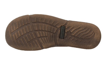 JOSEF SEIBEL - Neele 16 - Damen Halbschuhe - Braun Schuhe in Übergrößen – Bild 5