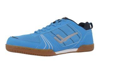 Killtec Sportschuhe in Übergrößen Blau 23851 00838 große Herrenschuhe – Bild 1