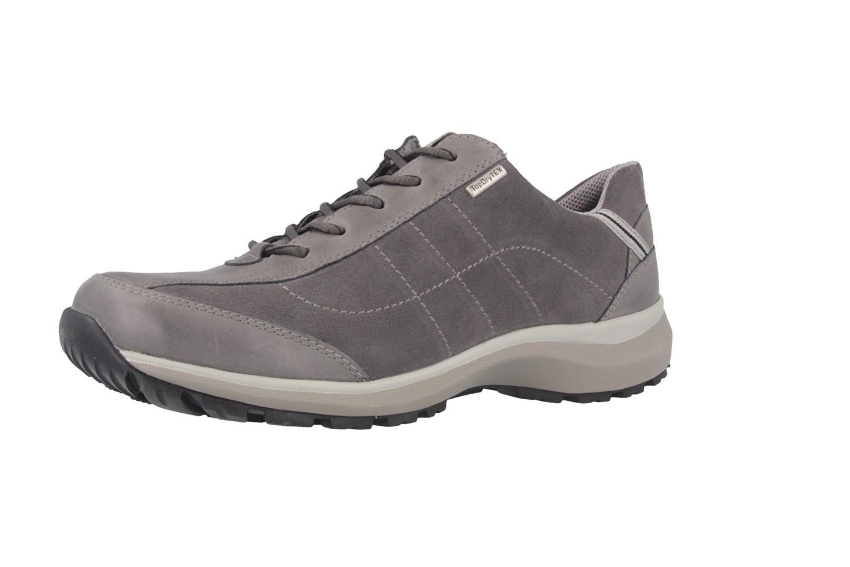 SALE - ROMIKA - Gabriele 06 - Damen Halbschuhe - Grau Schuhe in Übergrößen – Bild 1
