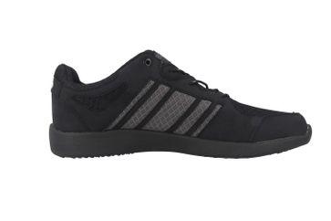SALE - BORAS - Radical 3.0 - Herren Sneaker - Schwarz Schuhe in Übergrößen – Bild 3