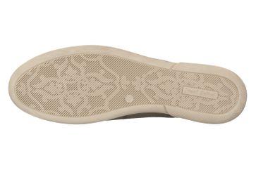 Josef Seibel Sneaker in Übergrößen Grün 69301 904 913 große Damenschuhe – Bild 5