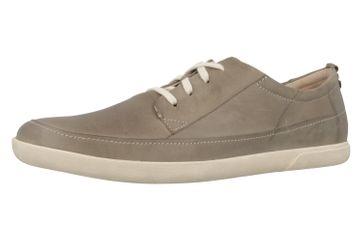 JOSEF SEIBEL - Ciara 01 - Damen Sneaker - Grün Schuhe in Übergrößen – Bild 1