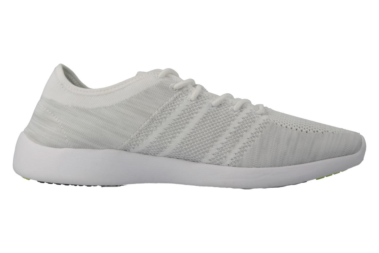 BORAS - Nimbus - Herren Sneaker - Weiß Schuhe in Übergrößen – Bild 3