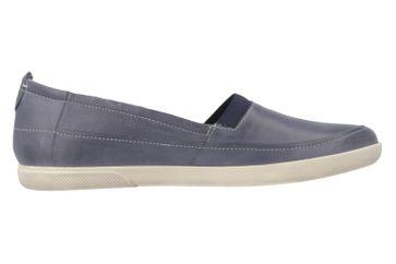 JOSEF SEIBEL - Ciara 11 - Damen Slipper - Blau Schuhe in Übergrößen – Bild 3