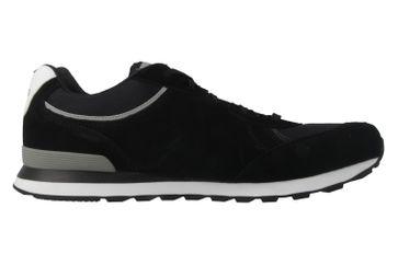 SKECHERS - OG 82 - Herren Sneaker - Schwarz Schuhe in Übergrößen – Bild 3