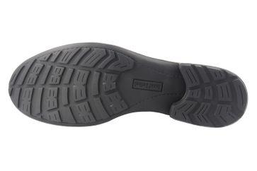 JOSEF SEIBEL - Sandra 28 - Damen Boots - Rot Schuhe in Übergrößen – Bild 6
