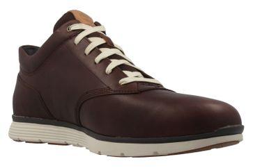 TIMBERLAND - Killington Half Cab Chukka - Herren Boots - Braun Schuhe in Übergrößen – Bild 5