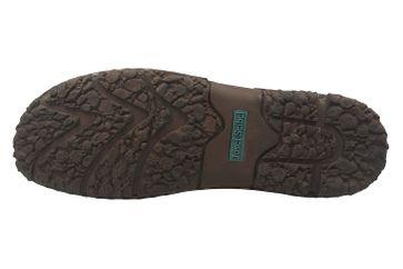 JOSEF SEIBEL - Willow 22 - Herren Halbschuhe - Braun Schuhe in Übergrößen – Bild 6