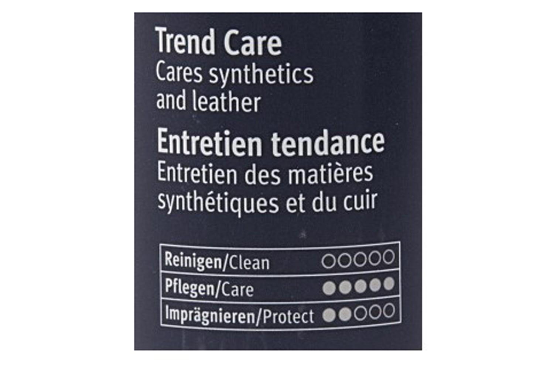 pedag - Trend Care - 150 ml  – Bild 3