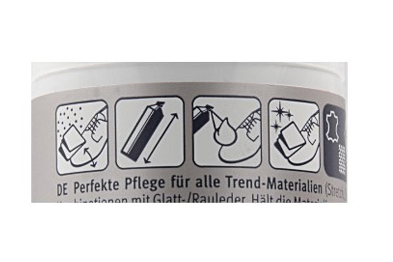 pedag - Trend Care - 150 ml  – Bild 4