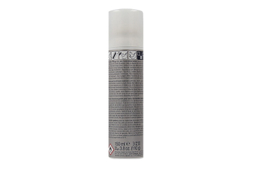 pedag - Trend Care - 150 ml  – Bild 2