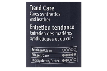 pedag - Trend Care - 150 ml  – Bild 3