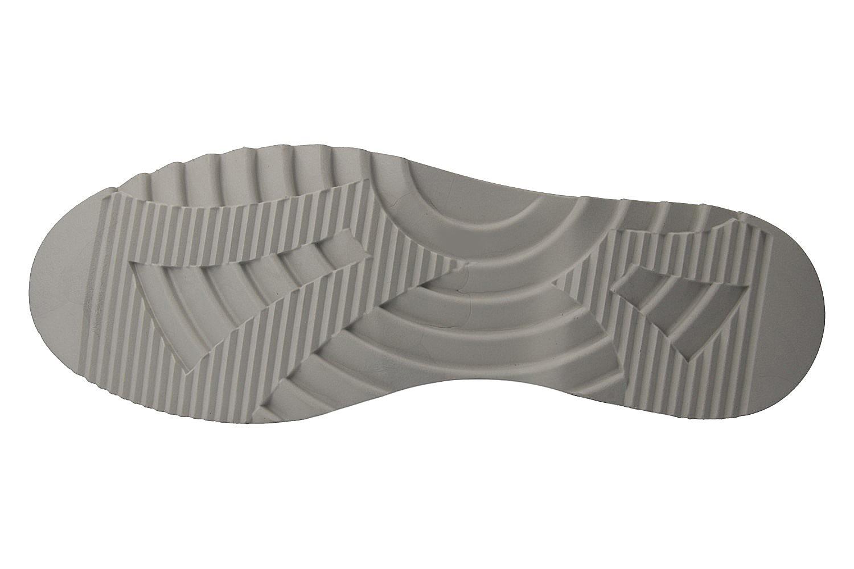 FRETZ MEN - Herren Boots - Cooper - Schwarz Schuhe in Übergrößen – Bild 6