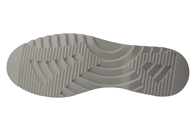 FRETZ MEN - Herren Boots - Lee - Braun Schuhe in Übergrößen – Bild 6