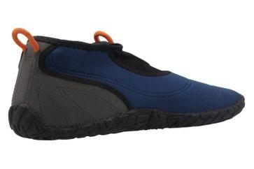 AQUA SPHERE - Herren Beachwalker - Blau Schuhe in Übergrößen – Bild 3