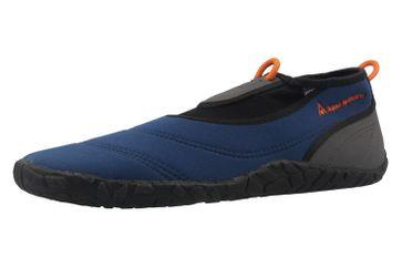 AQUA SPHERE - Herren Beachwalker - Blau Schuhe in Übergrößen – Bild 1