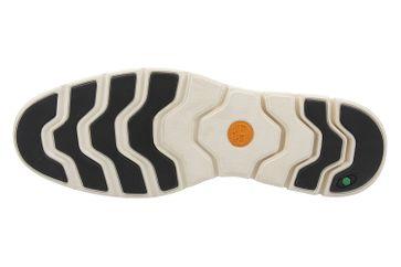 TIMBERLAND - Herren Halbschuhe - Bradstreet Chukka - Braun Schuhe in Übergrößen – Bild 6