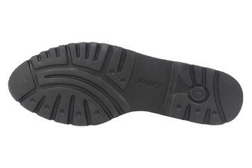 GABOR comfort - Damen Halbschuhe - Braun Schuhe in Übergrößen – Bild 6
