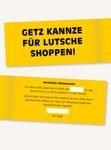 Dortmunderisch Gutschein 001