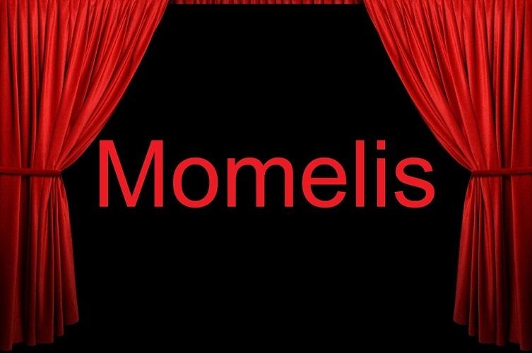 Momelis Onlineshop