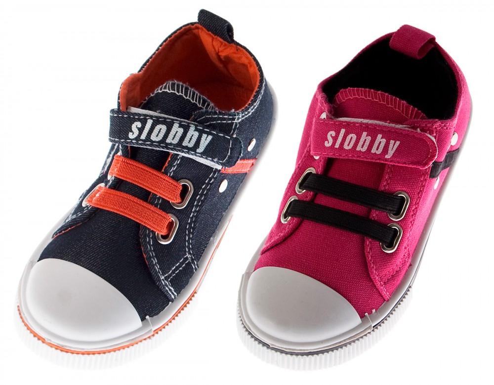 a1f7a30ed44f7b Kinder Leinen Schuhe Klettverschluss u Gummizug Sneaker Halb Schuhe Jungen  Mädchen Gr. 28-35