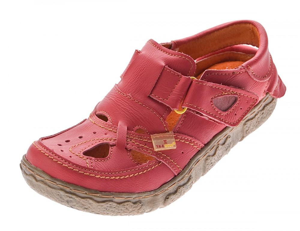 Sandaletten Tma 36 Farben Schuhe Sandalen Comfort 42 Halb Damen Leder Viele Echtleder 7088 ZOXuPkiT