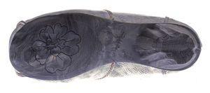 TMA Damen Leder Pumps Comfort Halbschuhe echt Leder Schuhe Slipper TMA 8668 Gr. 36 - 42 – Bild 15