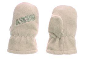 Kinder Herbst Winter Handschuhe Fleece Fäustlinge Jungen Mädchen Gr. 5,5 - 6,5 (M-XL) – Bild 5