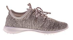Kinder Sneaker Jungen Mädchen Turnschuhe Schnürer Halb Schuh Sportschuhe Gr. 31-36 – Bild 11