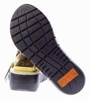 TMA B-Ware echt Leder Damen Clogs Halb Schuhe Pantoletten TMA8890TMA 2. Wahl – Bild 13