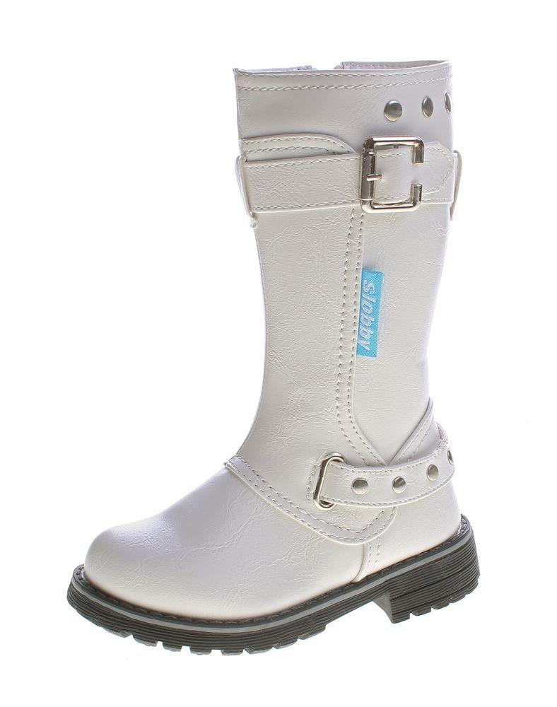 Mädchen Winterstiefel Stiefel Boots Winter Stiefel