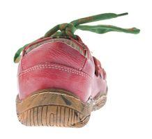 TMA Damen Sandalen Echtleder Sandaletten Halbschuhe Leder Schuhe TMA 1338  Gr. 36 - 42 – Bild 23